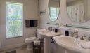 23_bathroom_5125 Misty Morn Road_Steeple