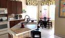 kitchen-cafe