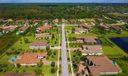 7791 Maywood Crest Aerial 7
