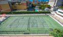 37 Tennis View