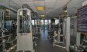 39 Gym