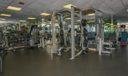 40 Gym