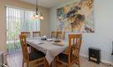 04_dining-room_9114 Villa Palma Lane-4
