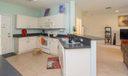 05_kitchen_9114 Villa Palma Lane-5
