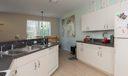 06_kitchen2_9114 Villa Palma Lane-6