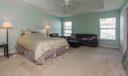 07_master-bedroom_9114 Villa Palma Lane-