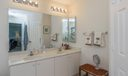 09_master-bathroom2_9114 Villa Palma Lan