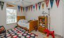 10_bedroom_9114 Villa Palma Lane-10