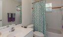 12_bathroom_9114 Villa Palma Lane-12