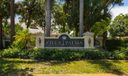 Villa Palma (1) community-sign