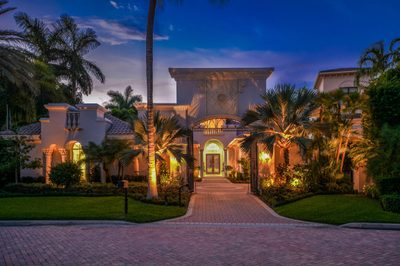 331 SE Mizner Lake Estates Drive 1