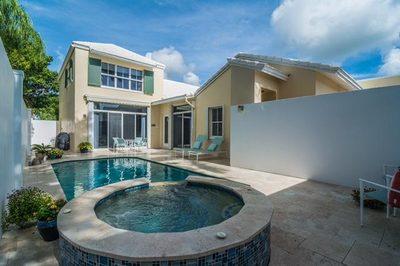 17173 Bermuda Village Drive 1