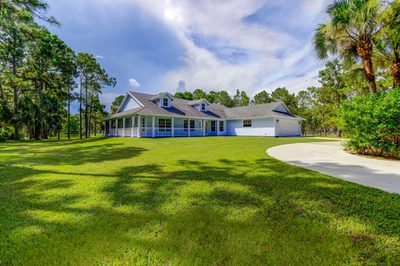 14369 Banded Racoon Drive 1