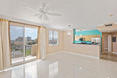 616 Clearwater Park Road #1402 1