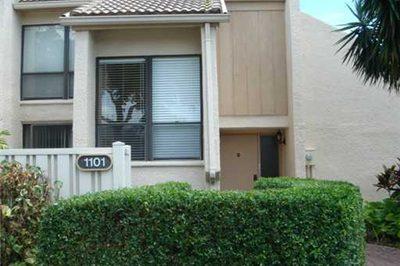 1101 Bridgewood Place 1