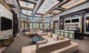 Club Grande Lounge-z