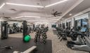 7B Club Fitness Center-z