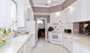 03_2058HermitageDrive_5_Kitchen_HiRes