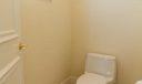 Master Bathroom His