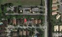 Great Location! 10719 aerial