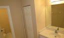 4th Bath 2nd vanity area