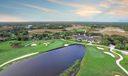 _22_Old Marsh Golf Club 22016 AAP