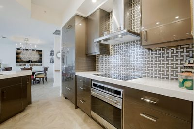 801 S Olive Avenue #1503 1
