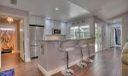 check this kitchen out!