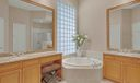 10 Master Bath
