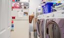 Laundry Room/New Washer&Dryer