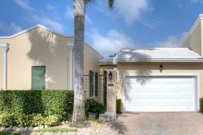 17143 Bermuda Village Drive 1