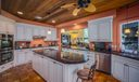 08_kitchen_10 Wycliff Road_PGA National-