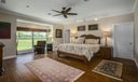 13_master-bedroom_10 Wycliff Road_PGA Na