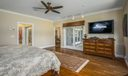 14_master-bedroom2_10 Wycliff Road_PGA N
