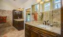 16_master-bathroom2_10 Wycliff Road_PGA