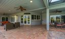 35_patio_10 Wycliff Road_PGA National-36