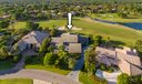 43_aerial_10 Wycliff Road_PGA National-4