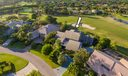 44_aerial2_10 Wycliff Road_PGA National-