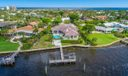 89 Lighthouse Drive, Jupiter, FL 33469