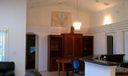 2251 kitchen-dining (1024x612) (640x383)