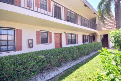 4111 Oak Terrace Drive 1