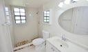 Master Bath (2)