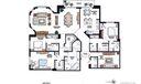 37 Floor plan