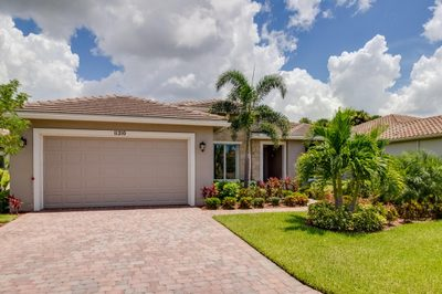 11210 SW Apple Blossom Trail 1