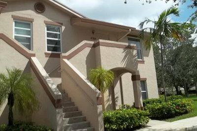 4564 Oak Terrace Drive #1-A 1