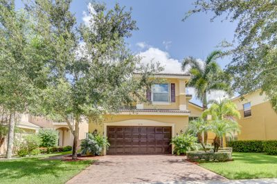 8278 Emerald Winds Circle 1