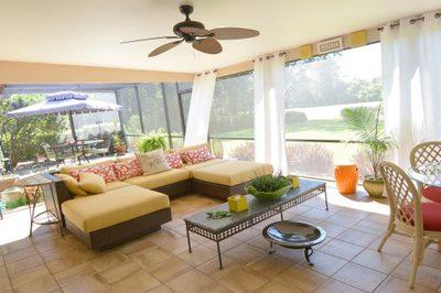 6400 SW Thistle Terrace 1