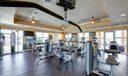 Rialto gym