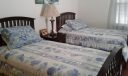 5687guestbed