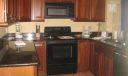 1760_kitchen1
